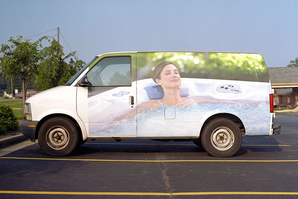 15 - hot tub van2.jpg