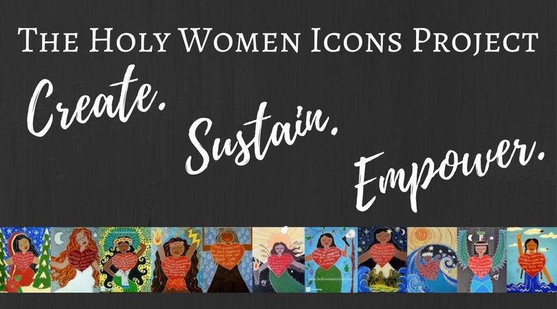 EmpoweringMarginalizedWomen (2).png