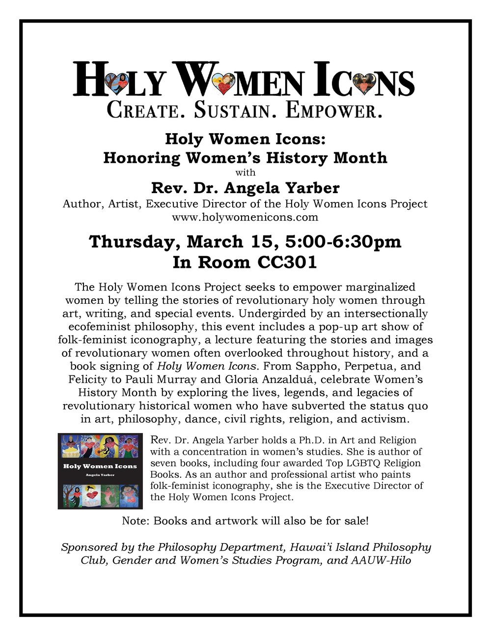 Holy Women Icons_Womens History Month 2018-page-001.jpg