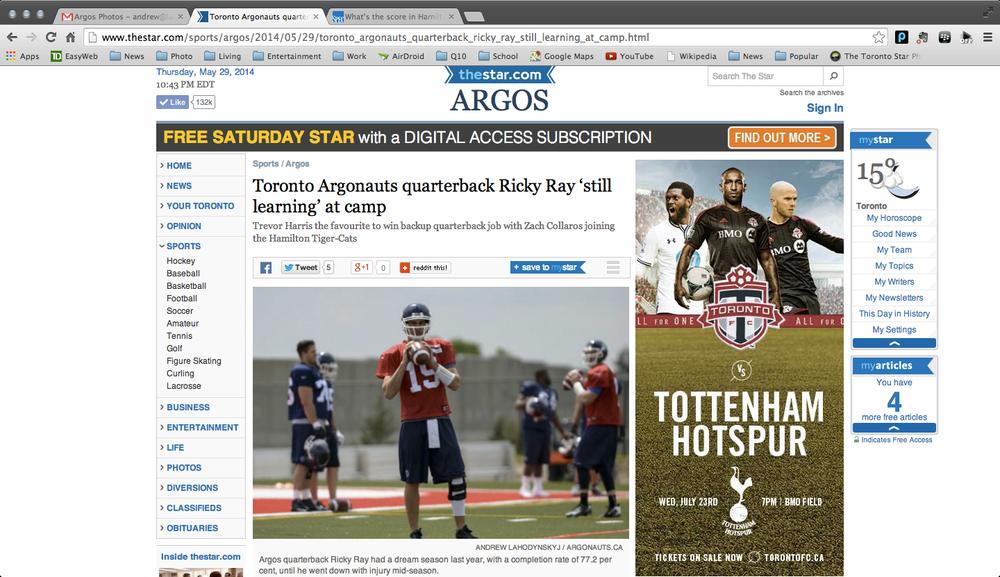 Toronto Star - May 292014.JPG