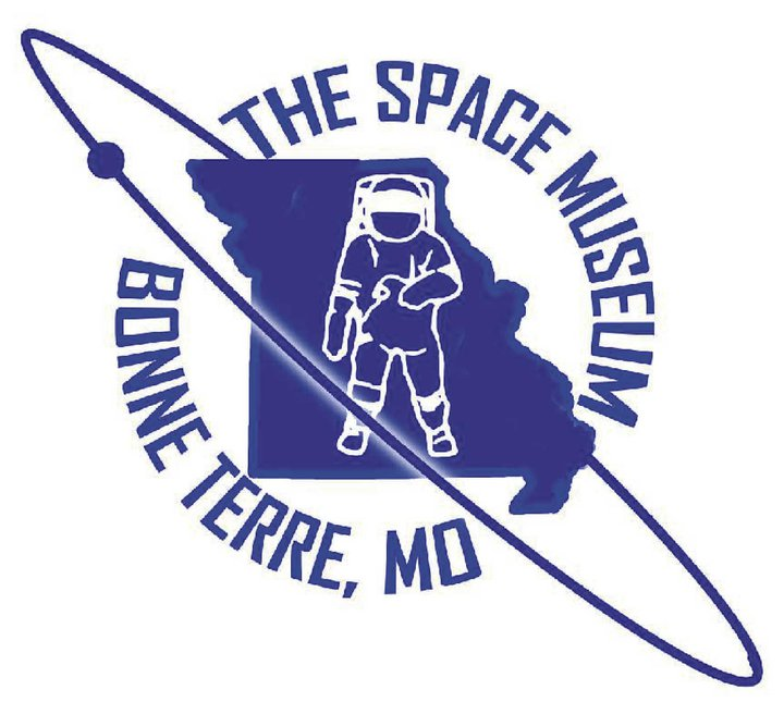 The Space Museum