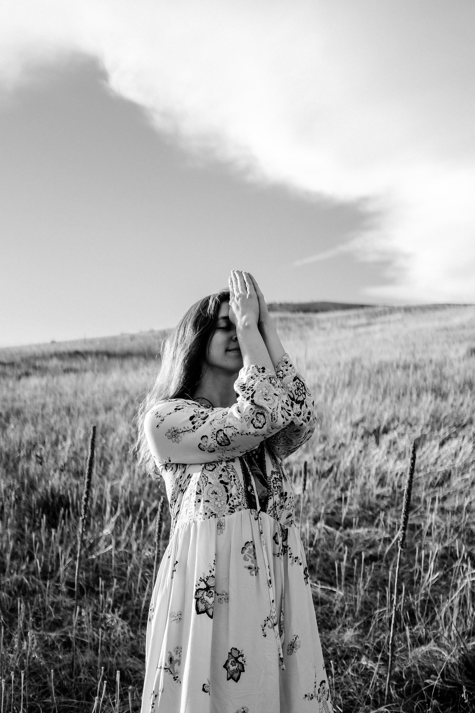 photo by Austin Ferguson