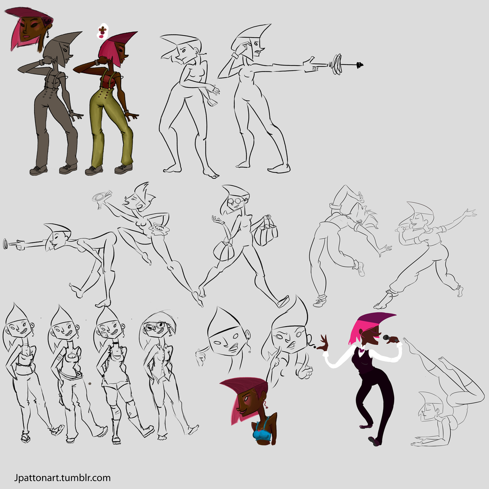 Vex-incomplete-model-sheet.png