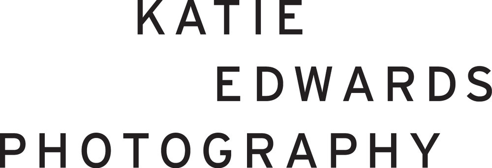 Katie Edwards Photography