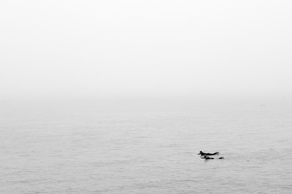Addams-091201-SanFranSurfing-10-1500.jpg