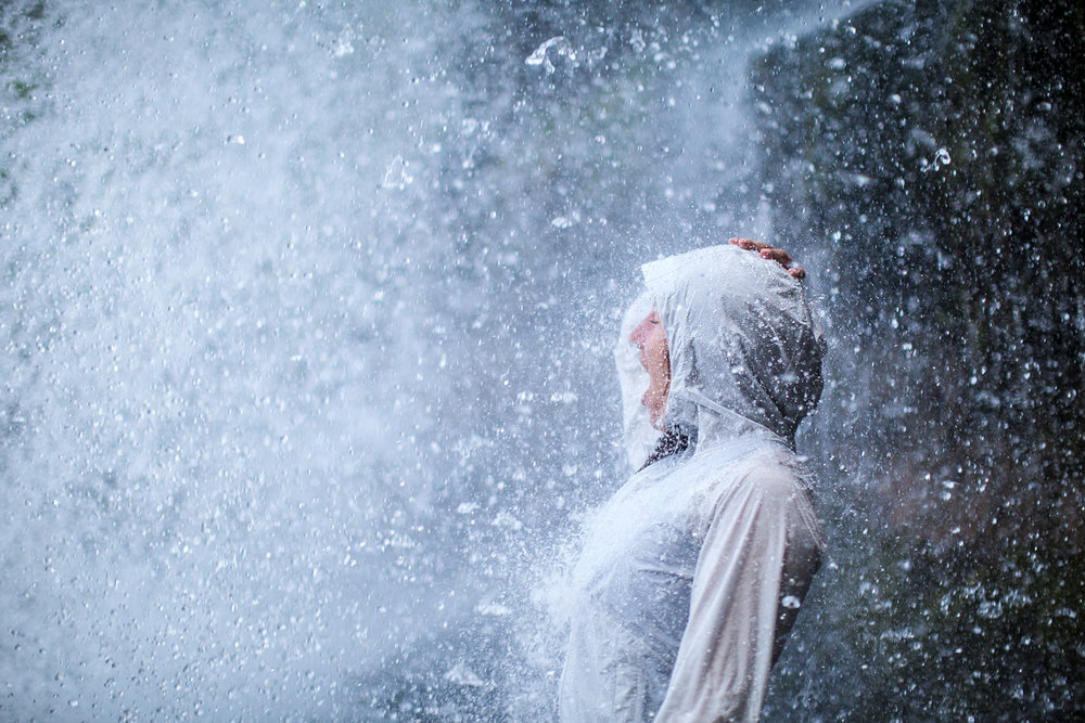 Addams-110814-Waterfall-39-1500.jpg