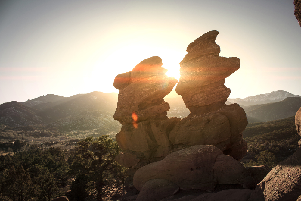 The Siamese Twins at Garden of the Gods.jpg