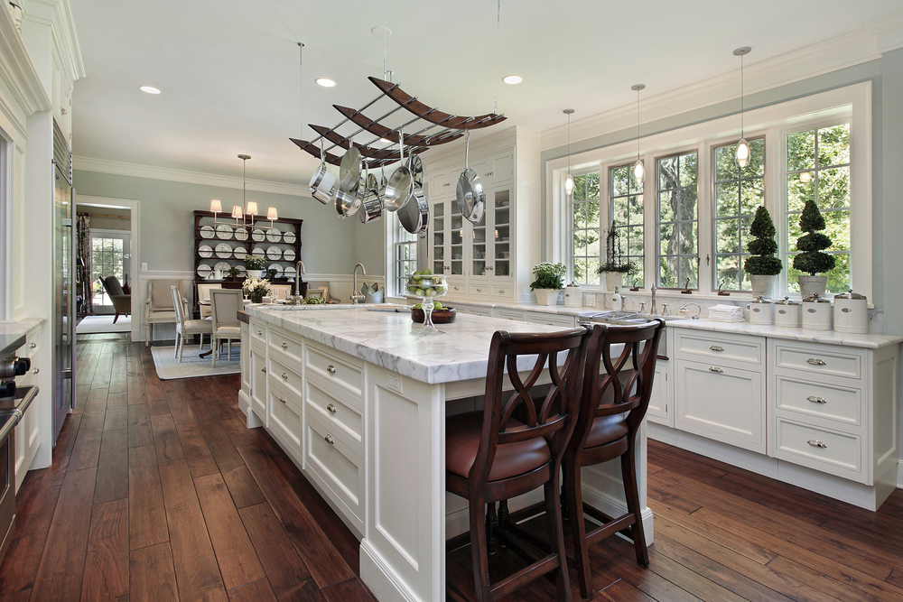 Classic-Luxury-Kitchen-Table.jpg