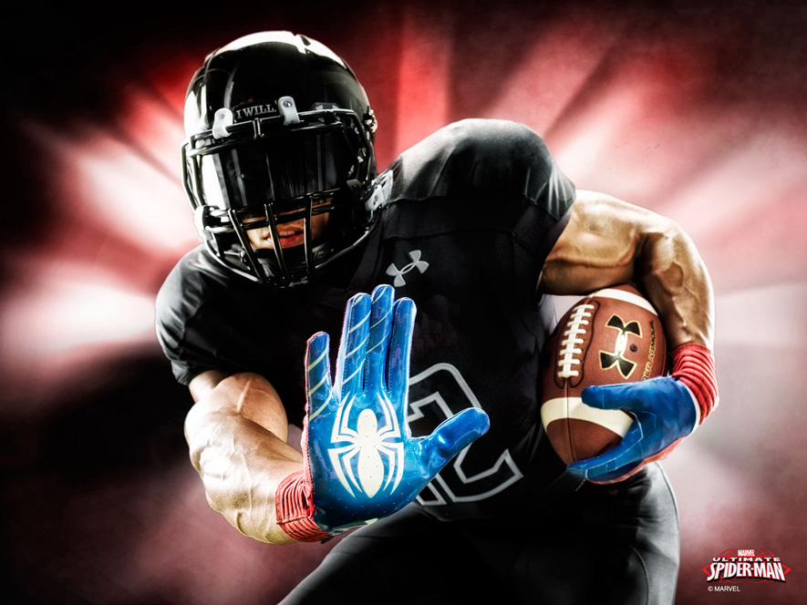 2013_6_28_UA_FOOTBALL_GLOVES_0491.jpg