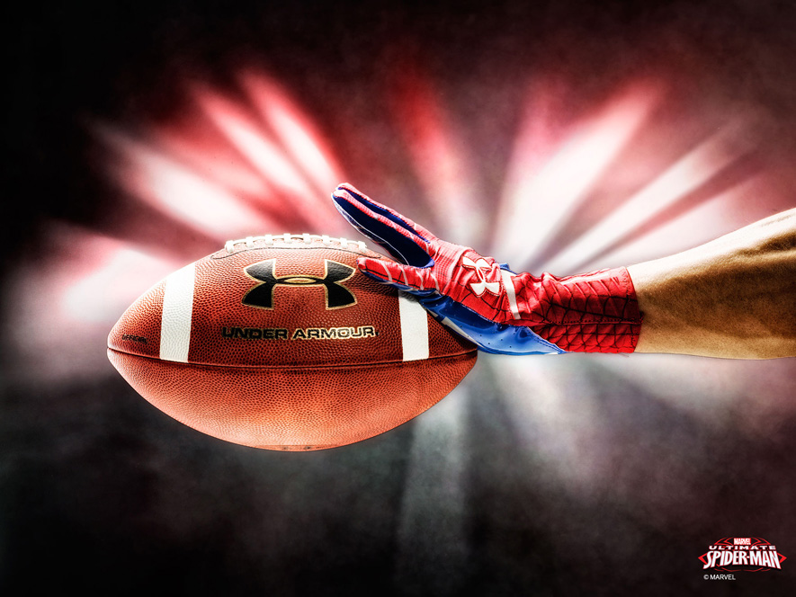 2013_6_28_UA_FOOTBALL_GLOVES_0595.jpg