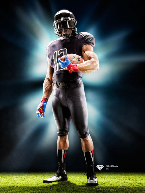 2013_6_28_UA_FOOTBALL_Superman2.jpg