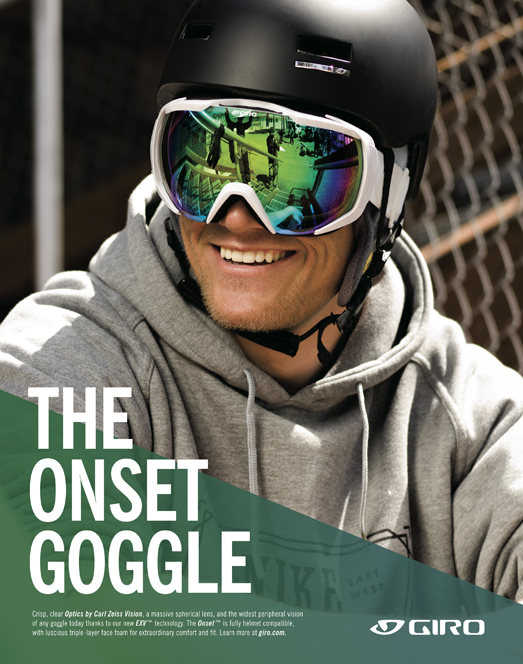Freeskier_SEPT12-1.jpg