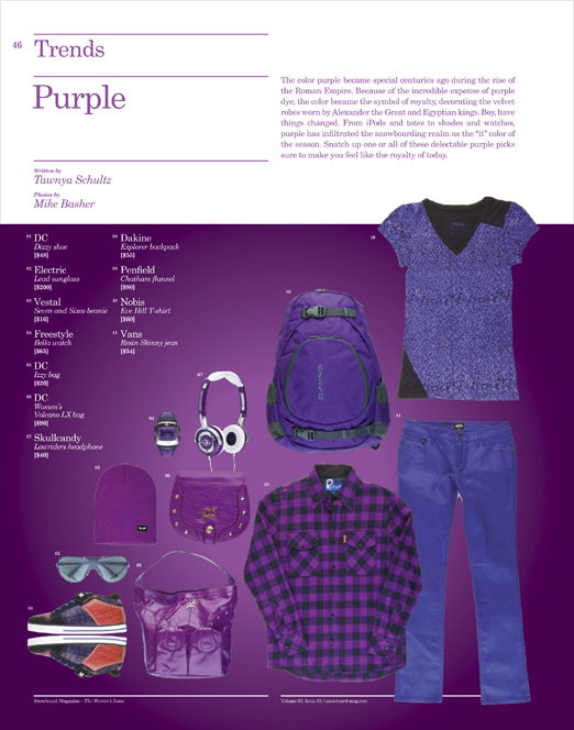 046_0507_trends_purple_rnd3.jpeg