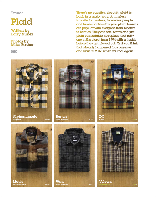 050_0502_trends_plaid_rnd3.jpeg