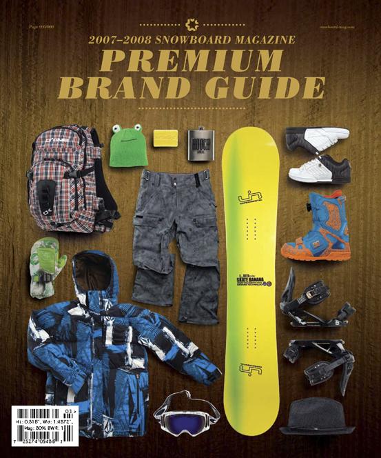 premium_brand_guide-1.jpeg