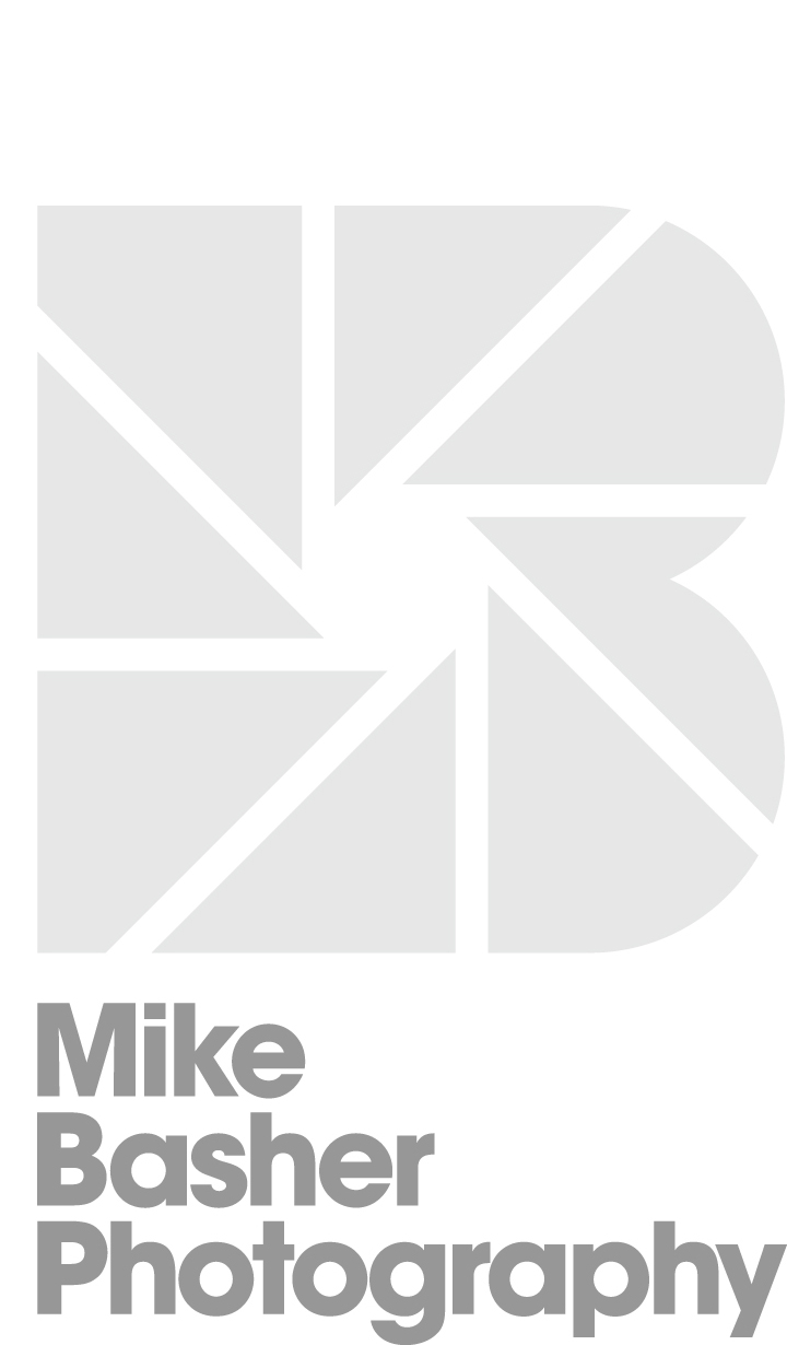 Mike Basher Photography | Athletic, Adventure and Product Photography