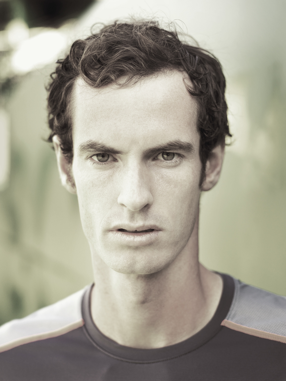 ANDY_MURRAY_PORTRAIT.jpg