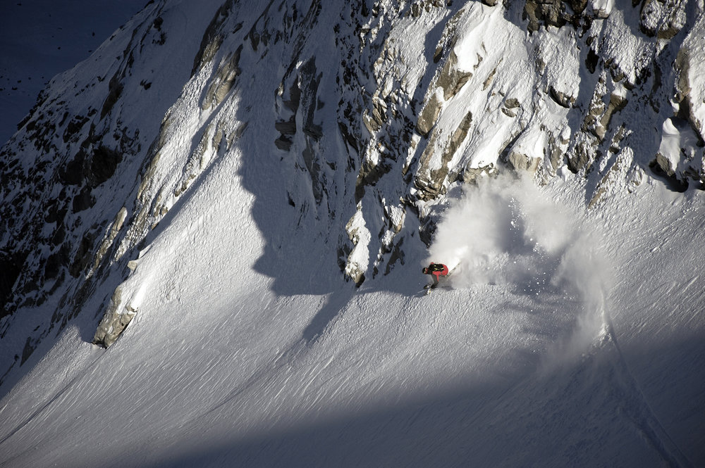 RILEY_LEBOE_BACKCOUNTRY_1.jpg
