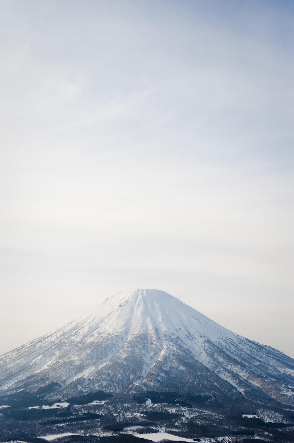 MT_SHIRUBETSU_2.jpg