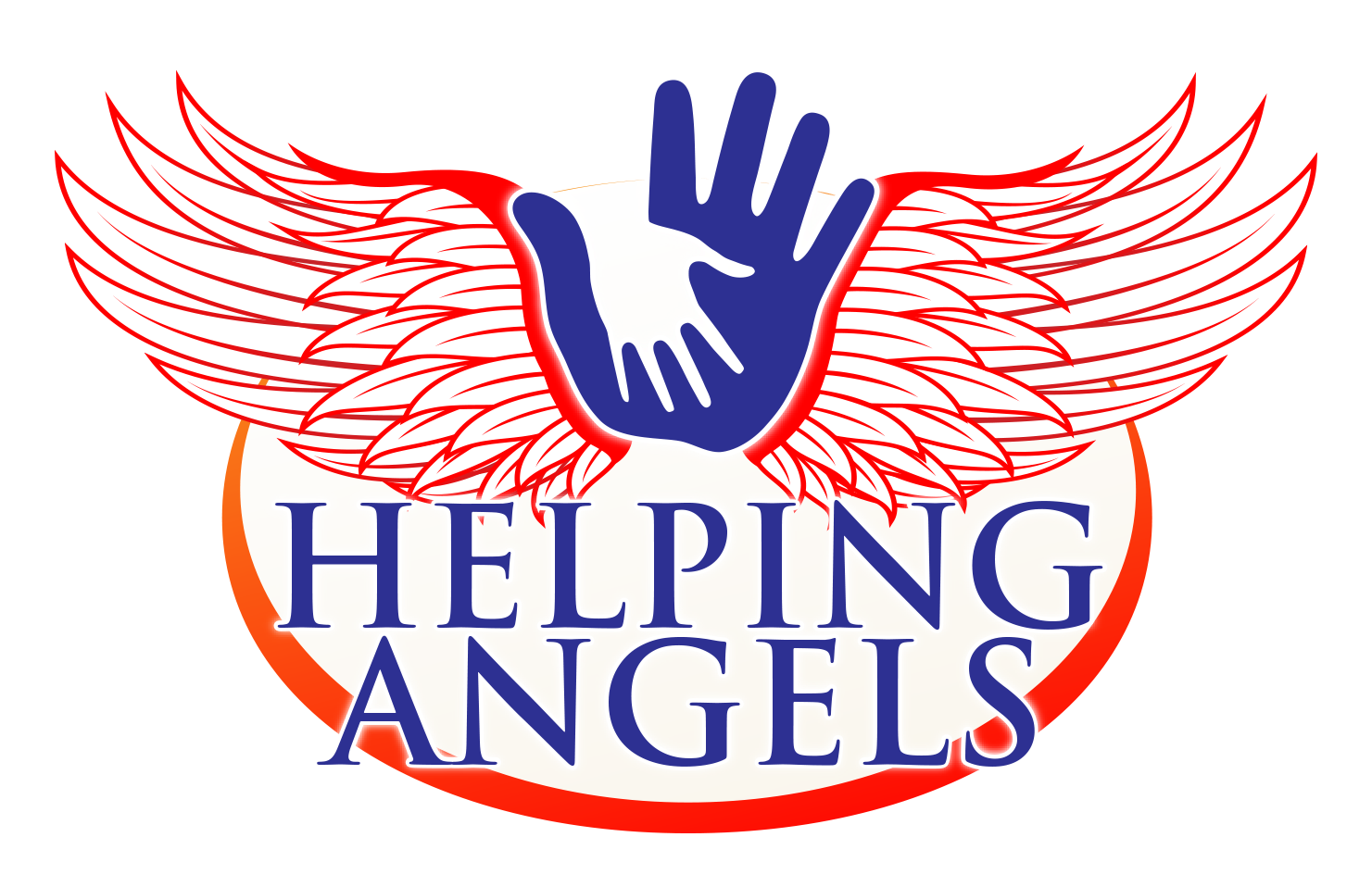 Helping Angels of Kaufman County