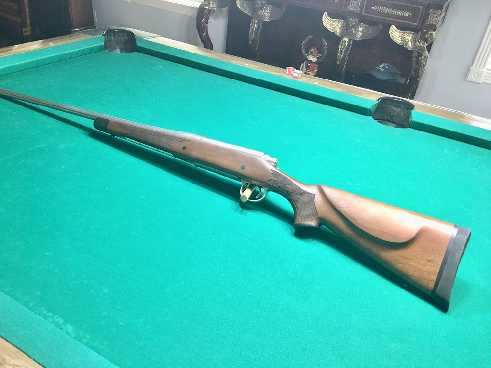 2018remington7002ndpic.jpg