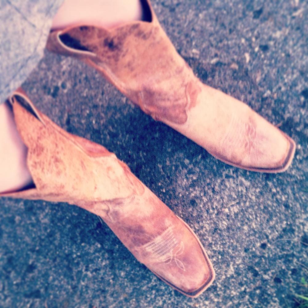 cowboyboots.jpg