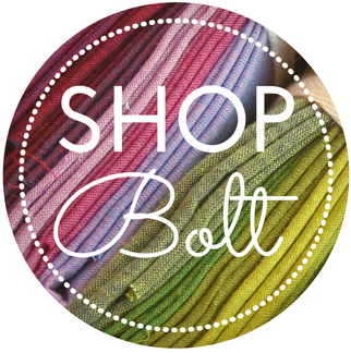 Shop Bolt