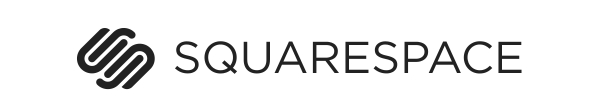 squarespaclogo.jpg