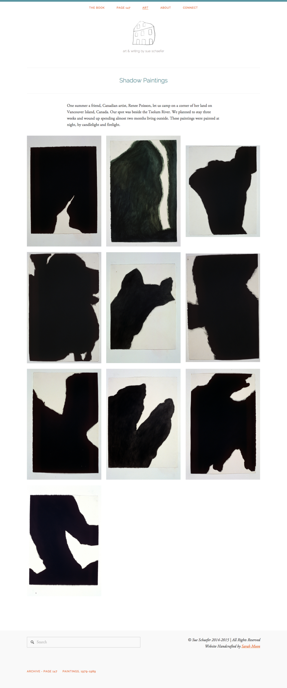 screencapture-www-nowiamheredoingthis-com-shadow-paintings-1429546924393.png