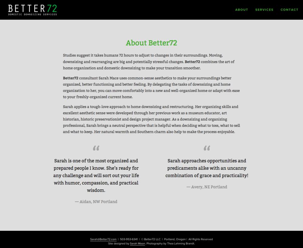 Better72