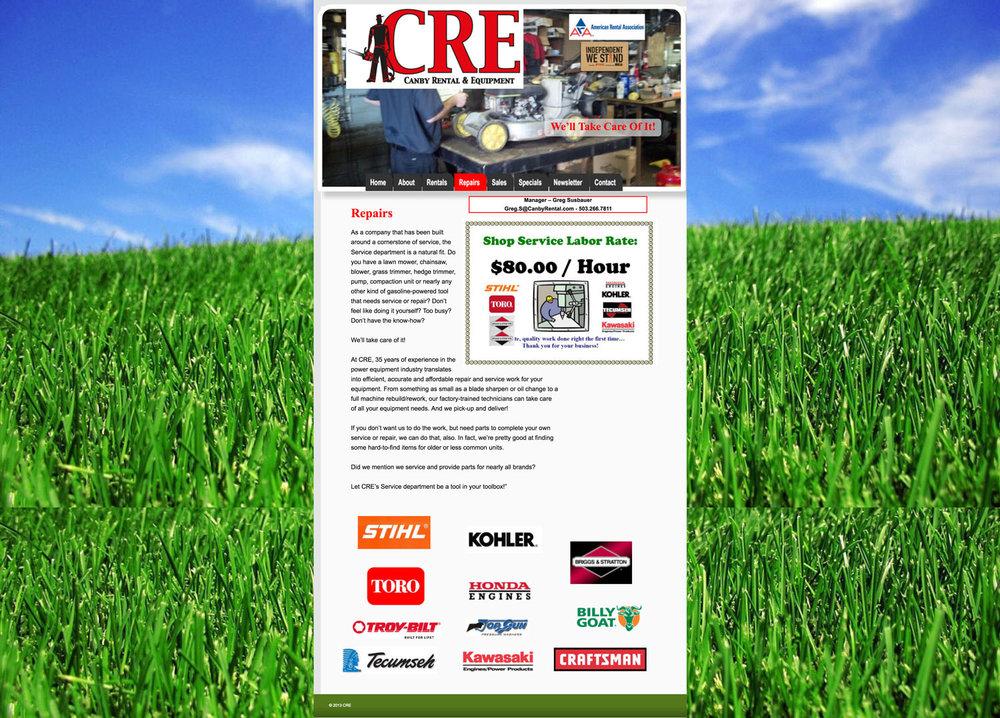 screencapture-canbyrental-repairs-htm-1474679951101.jpg