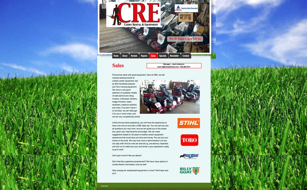 screencapture-canbyrental-sales-htm-1474679982976.jpg