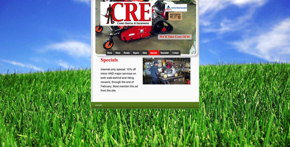 screencapture-canbyrental-specials-htm-1474680012121.jpg
