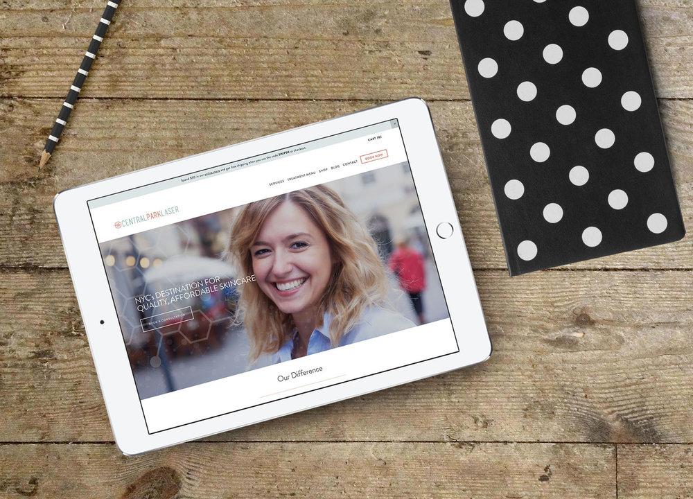 iPadAir2-Mockup-4 (1).jpg