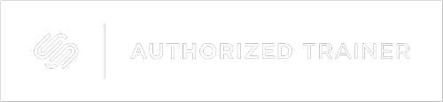 squarespace-authorized-trainer-badge-white.png