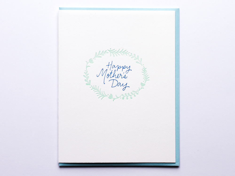 CH239_MOTHERS_DAY_FLORAL
