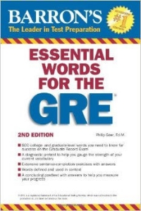 Barron's Essential Words for the GRE.jpg