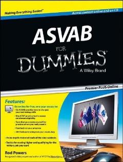 ASVAB for Dummies V.jpg