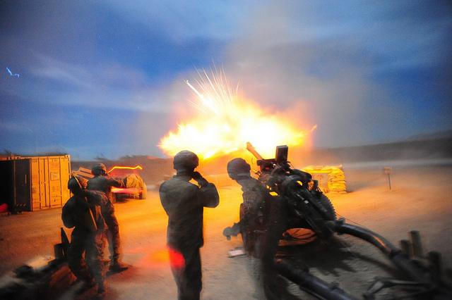U.S. Army photo by Staff Sgt. Todd A. Christopherson, 4th Brigade Combat Team Public Affairs