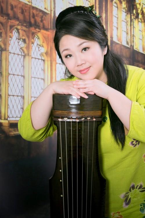 Shih-hua-Judy-Yeh_Guzheng-_-Guqins¦Å-500x750.jpg