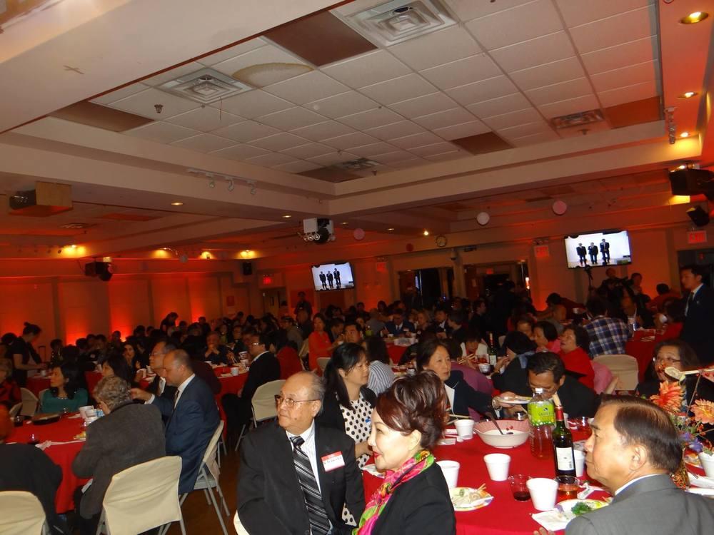 TAAC 2015 banquet 2.jpg