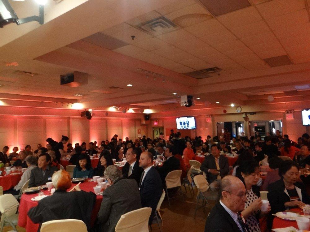 TAAC 2015 banquet.jpg