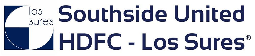 Los Sures Logo - Complete.jpg