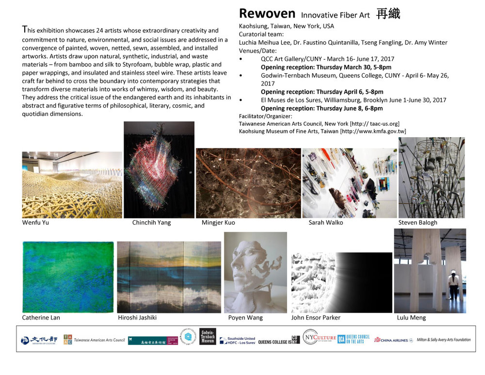 Flyer text with image-Rewoven 0203-2.jpg