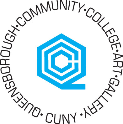 QCCAG Logo.jpg