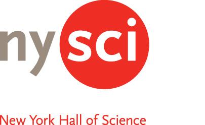 NYSCI_logo_tag.jpg