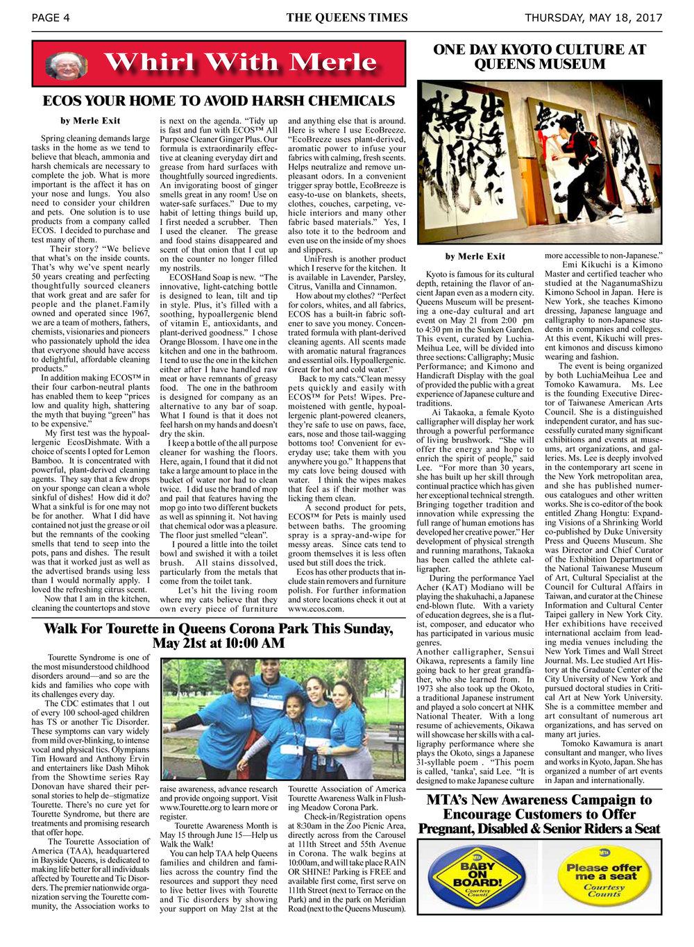 QT-20-17-page 4.jpg