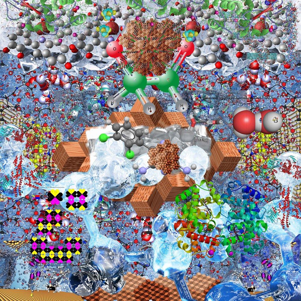 02-Jeremiah Teipen-Iceinaplasticcup01a-LLLR.jpg