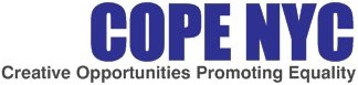 COPE NYC Logo (1).jpg