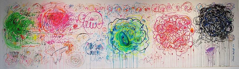 Steven Balogh-Roaded Roses full.jpg